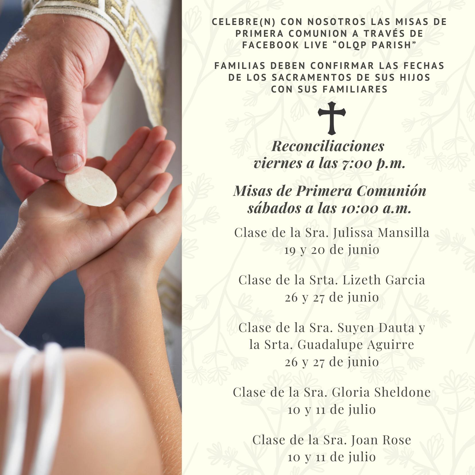 SPANISH SacramentAnnouncement (final)